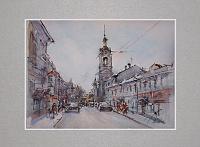 Москва 05