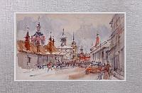 Москва 08