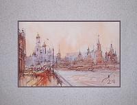 Москва 14