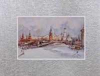 Москва 10