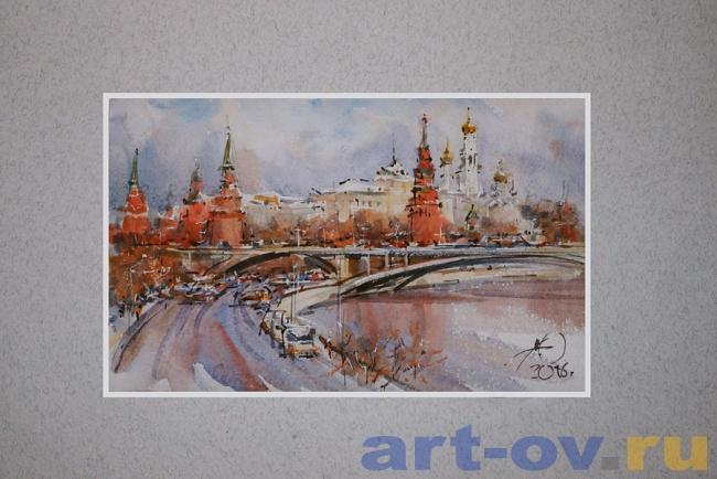 Москва 01