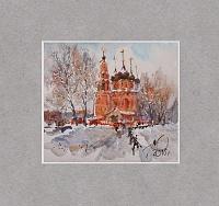 Ярославль 05
