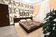 dom Rostov